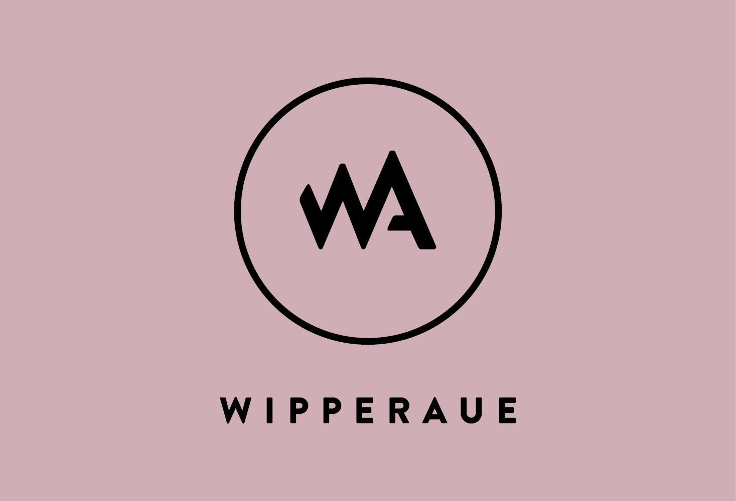 wipperaue_1100x750